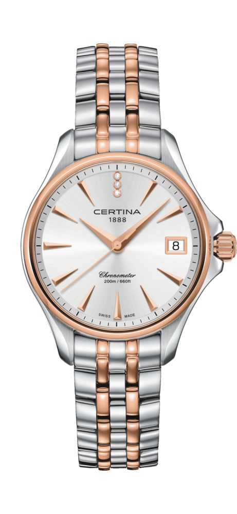 Certina Watch DS Action C032.051.22.036.00