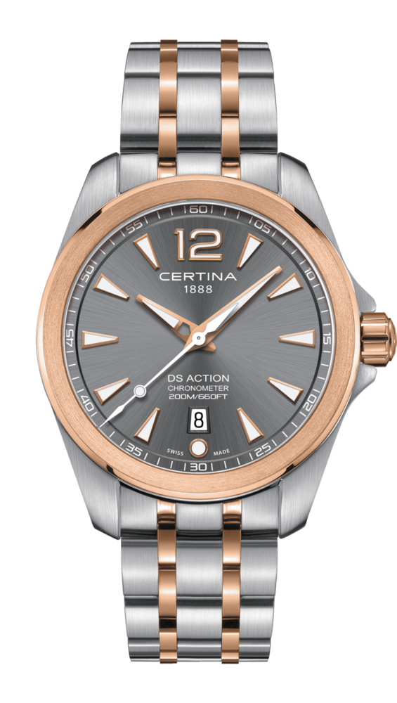 Certina Watch DS Action C032.851.22.087.00