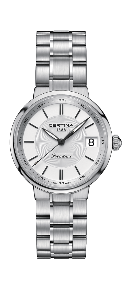 Certina Watch DS Stella C031.210.11.031.00