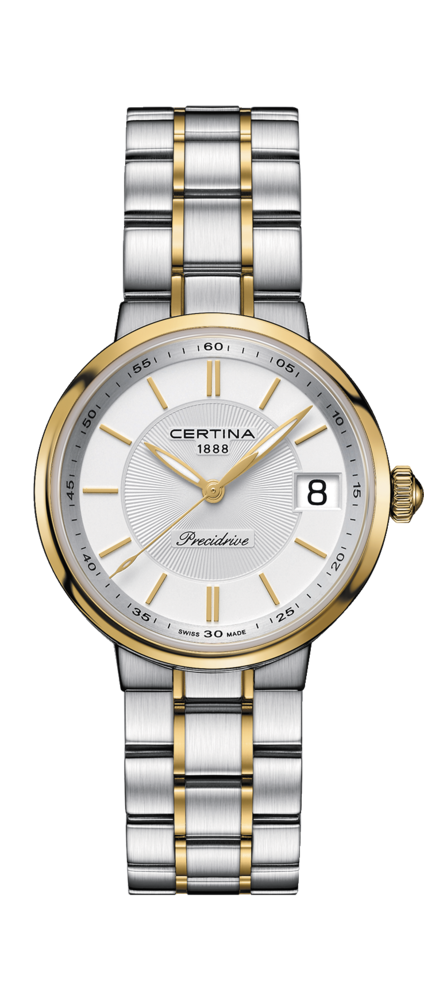 Certina Watch DS Stella C031.210.22.031.00
