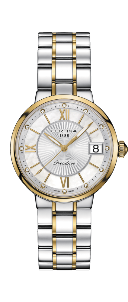Certina Watch DS Stella C031.210.22.116.00