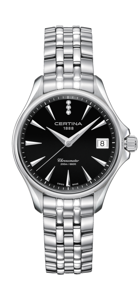Certina Watch DS Action C032.051.11.056.00