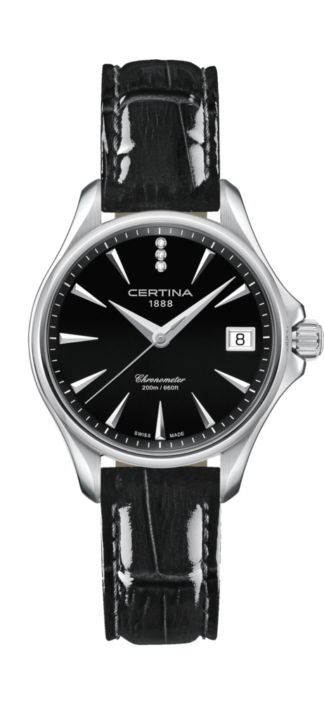 Certina Watch DS Action C032.051.16.056.00