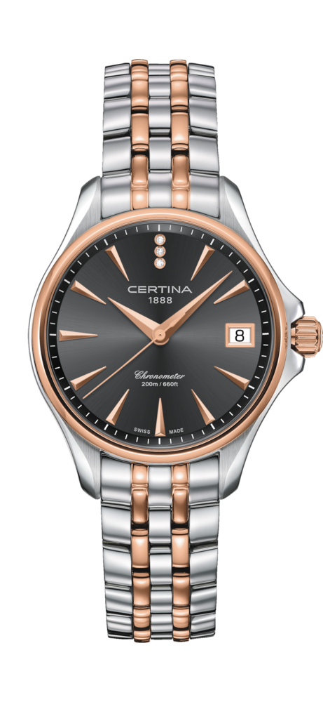 Certina Watch DS Action C032.051.22.086.00