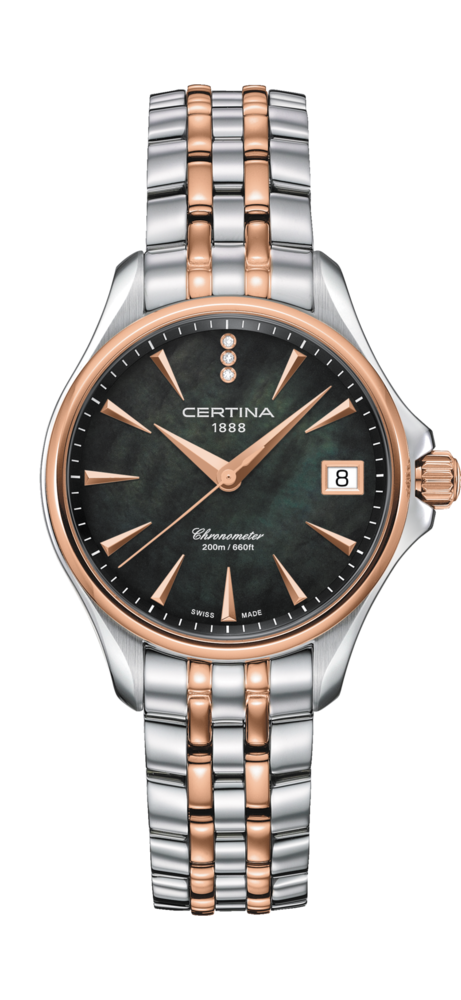 Certina Watch DS Action C032.051.22.126.00