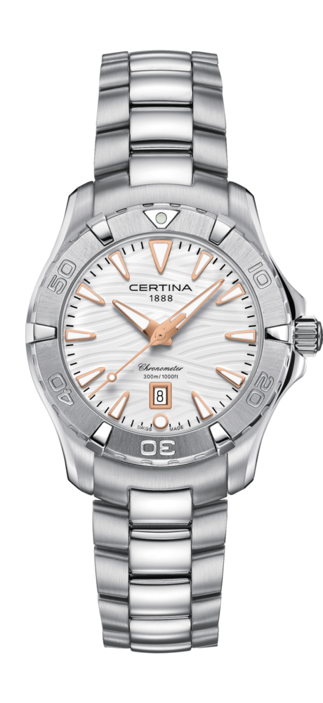 Certina Watch DS Action C032.251.11.011.01