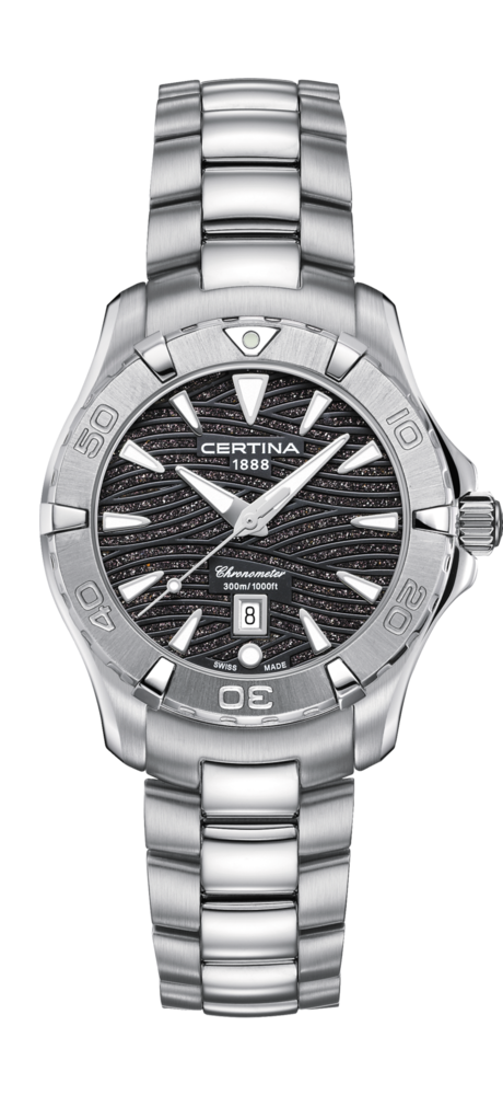 Certina Watch DS Action C032.251.11.051.09