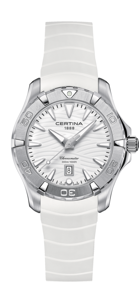 Certina Watch DS Action C032.251.17.011.00