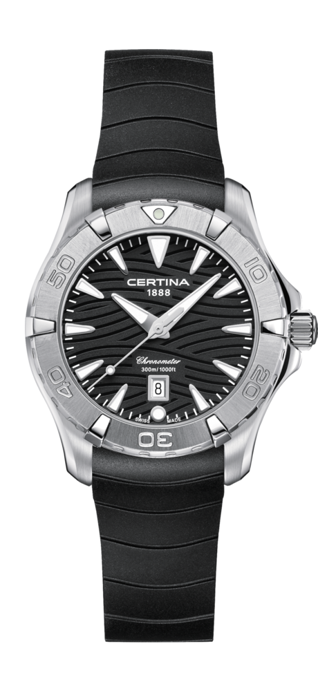 Certina Watch DS Action C032.251.17.051.00