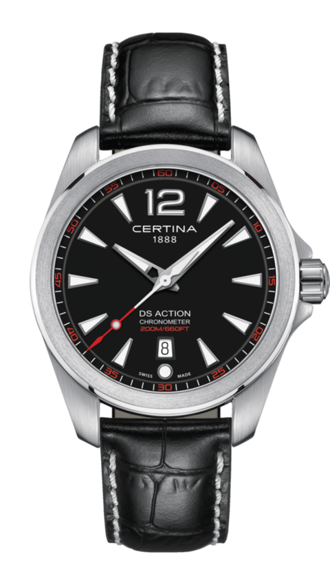 Certina Watch DS Action C032.851.16.057.01