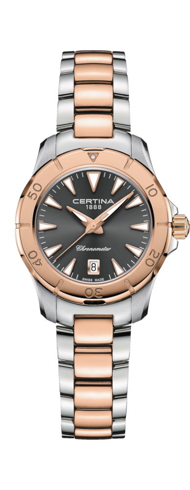 Certina Watch DS Action C032.951.22.081.00