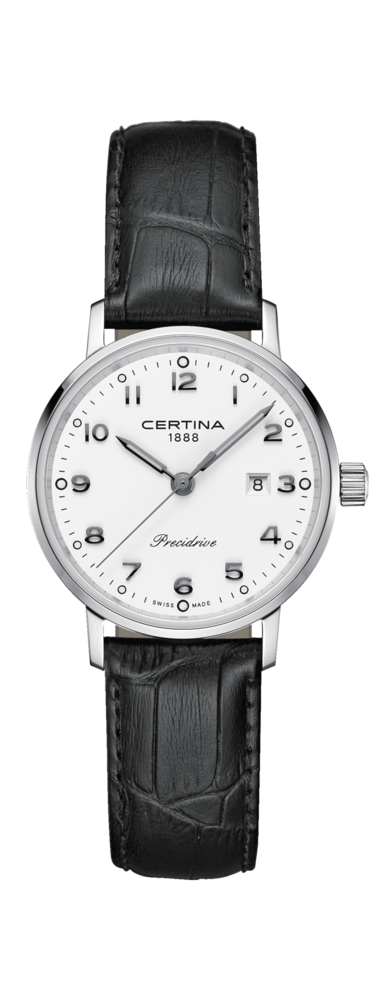 Certina Watch DS Caimano C035.210.16.012.00