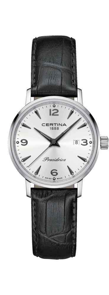 Certina Watch DS Caimano C035.210.16.037.00