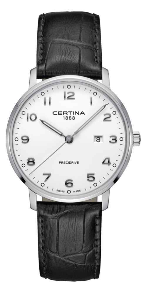 Certina Watch DS Caimano C035.410.16.012.00